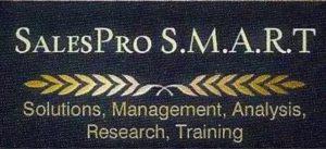 PRO S.M.A.R.T logo