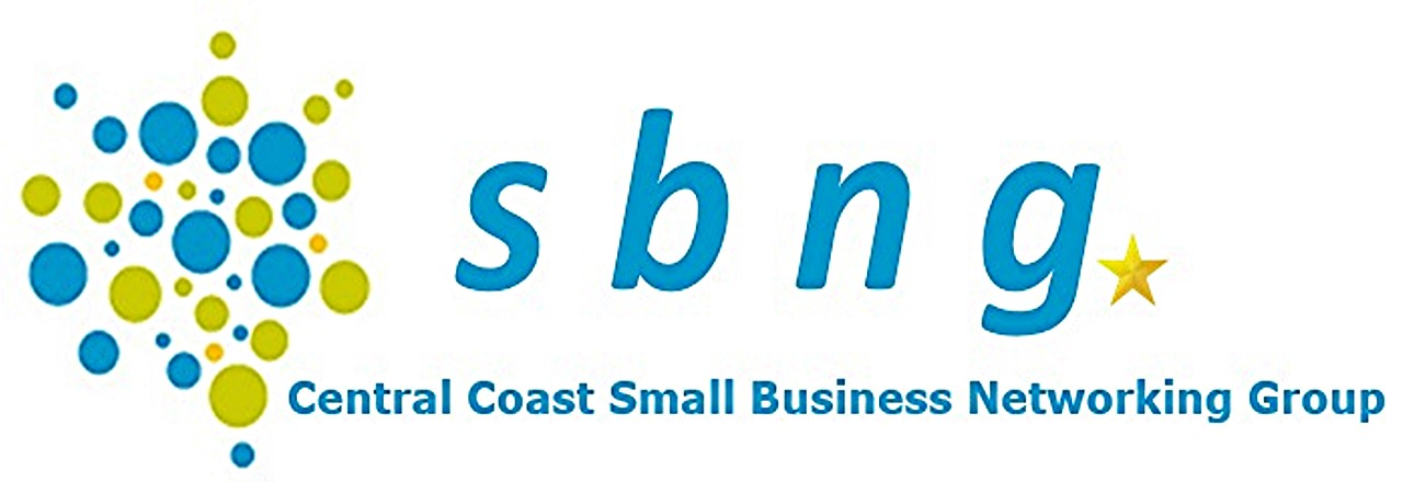 Central Coast Small Business Networking Group Inc.